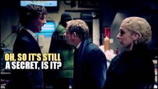 getlinkyoutube.com-[S03 HUMOR!] Sherlock & John || Don't Stop!