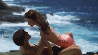 getlinkyoutube.com-Gorgeous Kate Beckinsale - The 20 year mix - A tribute [720 HD]