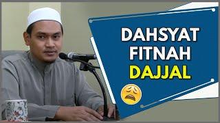 Fitnah Dajjal