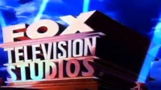 getlinkyoutube.com-Maverick/Fox Television Studios/FX Productions/FX(2007)