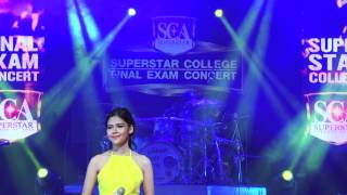 getlinkyoutube.com-ไข่มุก รุ่งรัตน์ – เพลง นักร้องบ้านนอก Superstar College Final Exam Series 2015