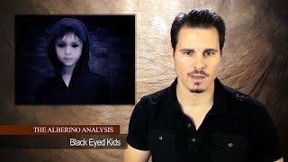 getlinkyoutube.com-The Alberino Analysis - Black Eyed Kids