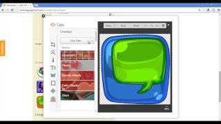 getlinkyoutube.com-Crear Una aplicacion Similar a Whatapp\web chat\biver Sin Saber Programar