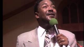 """getlinkyoutube.com-I'm In Your Care - The Canton Spirituals, """"Live In Memphis"""""""