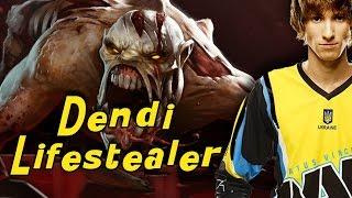 getlinkyoutube.com-Dendi Lifestealer stream (Part 1) 12.02.2015