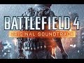 [1080 ᴴᴰ Battlefield 4 OST] A Theme for Kjell by Johan Skugge & Jukka Rintamaki