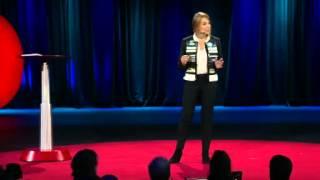 getlinkyoutube.com-Infidelity - Ted Talks
