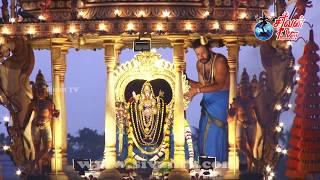 நல்லூர் கந்தசுவாமி கோவில் குமாராலயதீபம் 10.12.2019