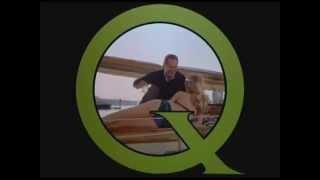 """getlinkyoutube.com-""""Quincy, M.E."""" TV Intro"""