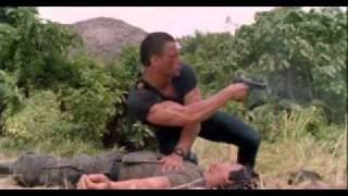 getlinkyoutube.com-The Best Of Jean-Claude Van Damme....