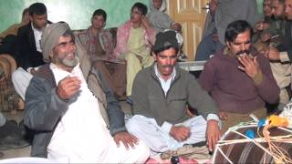 getlinkyoutube.com-Pahari mahiya wedding pakistan azad kashmir poona