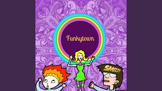 getlinkyoutube.com-Funkytown