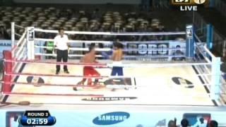getlinkyoutube.com-LPS Pro Fight 2015 : Funny Videos (1)