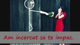 getlinkyoutube.com-poveste de dragoste ( super tare melodia ), orgoliu, impacare, iubire,trist,tristete,despartire.
