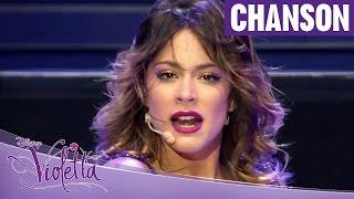 getlinkyoutube.com-Violetta en Concert - Alcancemos las estrellas