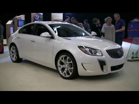 2013 Buick Regal Problems Online Manuals And Repair