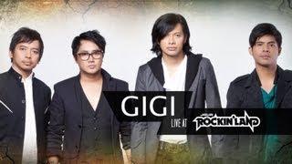 getlinkyoutube.com-GIGI Live at Java RockingLand 2013