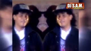 Ali Hamida - Walla Zaman - Master I علي حميدة - والله زمان - ماستر