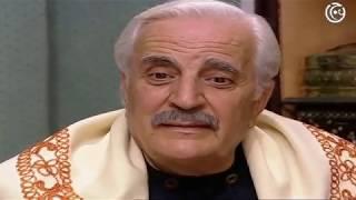 getlinkyoutube.com-مسلسل باب الحارة الجزء 1 الاول الحلقة 20 العشرون│ Bab Al Hara season 1