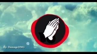 getlinkyoutube.com-❤ ALLAHU AKBAR REMIX - DJ DMG - MEGA BASS BOSTED! ❤