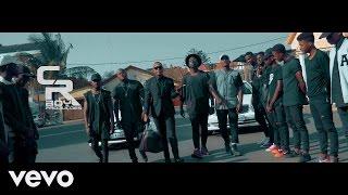getlinkyoutube.com-New Joint ft. Guyzelh Fashion - Puto Swegga ( Video by Cr Boy )