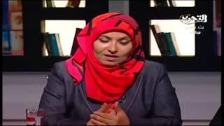 getlinkyoutube.com-د. هبة - الخيانة الزوجية عبر شبكات التواصل الإجتماعي   بيت العز