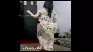 getlinkyoutube.com-رقص منزلي جديد رقص عمرك خسارة اذا ماتشوفة رقص عراقي فاجر 2017