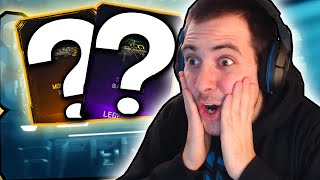 """getlinkyoutube.com-""""GIVE ME A BUTTERFLY KNIFE!!"""" NEW SUPPLY DROPS x20 (Black Ops 3 Opening)"""