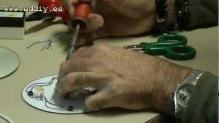 getlinkyoutube.com-Cómo hacer un pulsador adaptado paso a paso 1280x720.mp4