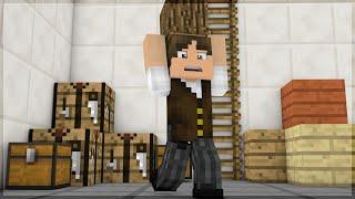 getlinkyoutube.com-Minecraft: 20 UTILIDADES PARA A MADEIRA!