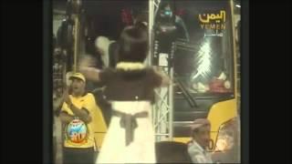 getlinkyoutube.com-رسالة عصومي لديمة بشار