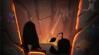 getlinkyoutube.com-My Singing Monsters: Dawn Of Fire - Summer 2016 Trailer