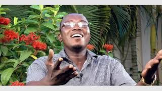 TAMASHA LA YESU NI MWEMA- Steve Limila ajigamba na Bwana Mkubwa
