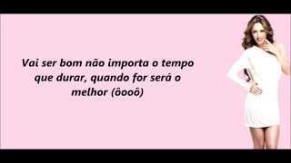 getlinkyoutube.com-Nosso amor - Rbd letra