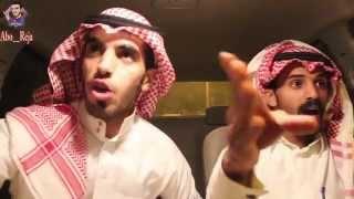 getlinkyoutube.com-نهاية التعزيز - ساهر - أبو رجاء