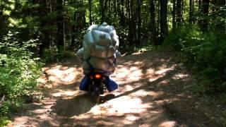 Rock-Monster-Motor-Cross width=