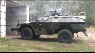 getlinkyoutube.com-BPM-97 fire testing