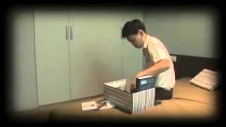 getlinkyoutube.com-MOTHER & SON (Singapore Short Film)