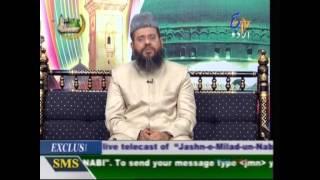 getlinkyoutube.com-Karobar Mein Kamyabi Ke Liye Dua