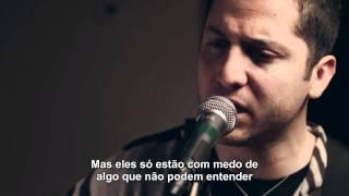 getlinkyoutube.com-Boyce Avenue - It Will Rain (Bruno Mars Cover) (Legendado BR) [HD]