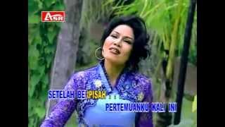 getlinkyoutube.com-Rita Sugiarto - pertemuan - lagu dangdut
