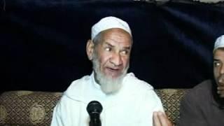 getlinkyoutube.com-اضحك مع جديد الداعية با العلوي 2012 (2)BA L3ALAWI