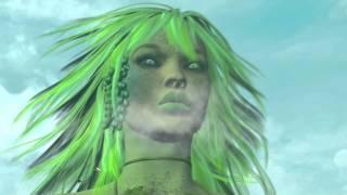 getlinkyoutube.com-Gaia & Earth Mother