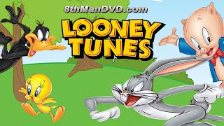 The Biggest Looney Tunes Cartoons Compilation ► Over 10 Hours Cartoons For Children [HD 1080]