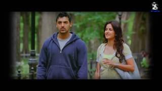 getlinkyoutube.com-AHASAI OBA MATA - Sunil Edirisinghe Deepika Priyadarshinee 720P HD (((STEREO)))