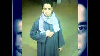 getlinkyoutube.com-وصيت اب  محمد ابو ملك