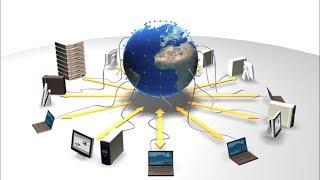 Как создать и настроить локальную сеть в Windows 7