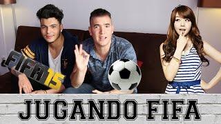 getlinkyoutube.com-Pláticas y FIFA (con Sebastián Villalobos) | JUCA