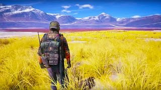 getlinkyoutube.com-10 Upcoming PS4 OPEN WORLD GAMES to Buy in 2016