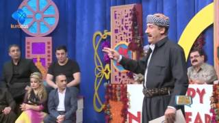 getlinkyoutube.com-tawawi programy bazmi bazm taybat ba shawy sari sal تەواوی پرۆگرامی بەزمی بەزم تایبەت بە سەری ساڵ
